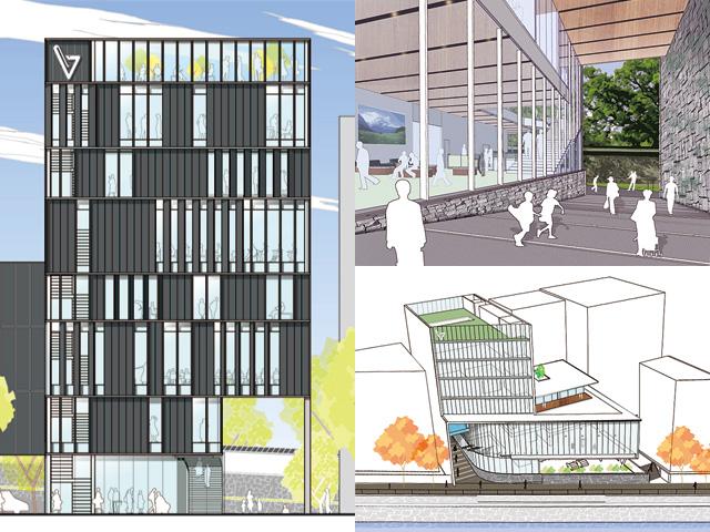 伊藤喜三郎建築研究所